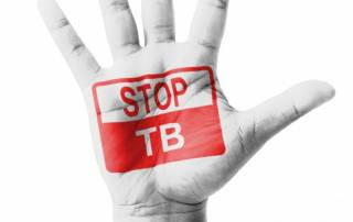 World Tuberculosis Day: New medicine to treat drug resistant TB launched