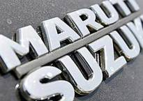 Maruti Suzuki eyes double digit sales in 2016-17