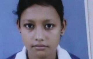 National-level woman volleyball player hacked to death allegedly by stalker in Kolkata
