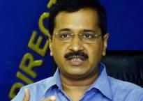 Dentist's friends seek security for family, meet Arvind Kejriwal