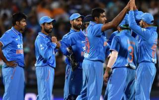 ICC T20 World Cup 2016: Must five things India need to do to beat Australia
