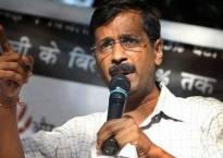 Pathankot attack: Arvind Kejriwal accuses PM Modi of surrendering before Pakistan