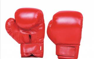 AIBA extends deadline for formation of new boxing federation