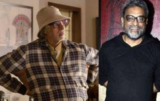 Nobody can be more proud of Bachchan's win than me: Balki