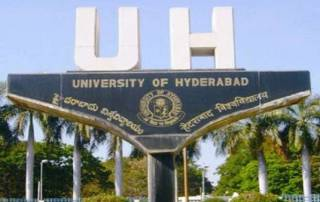 Hyderabad students get bail, unopposed; classes resume
