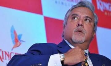Vijay Mallya proposes Rs 4000 crores by September 31, 2016