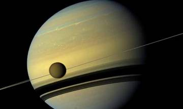 Reasons of eruptions on Saturn's icy moon decoded