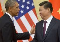 Barack Obama to press Xi on North Korea: White House