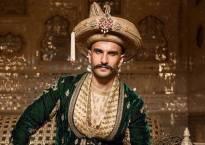 Ranveer 'Bajirao' Singh gets 'Maharashtrian Of the Year' award