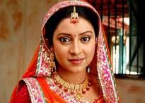 Pratyusha Banerjee Death: Jiah Khan, Kuljeet Randhawa and other divas who died early deaths