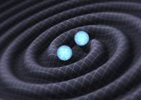 Gravitational waves study: LIGO project in India expected to be functional by 2023