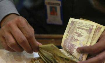 Now, FPIs can invest Rs 14000 cr more in govt securities, including those of states