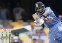 ICC T20 World Cup 2016: Average 136, Strike rate 147, Runs 273 – Virat Kohli is Man of the Tournament