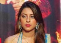 Pratyusha Banerjee death case: Forensic team investigates home