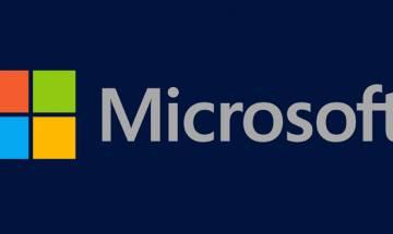 India incredibly unique, valuable market: Microsoft executives
