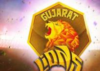 Gujarat Lions owner 'happy' over talented players in squad