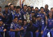 Indian Premier League 2016: Let's look at the squad of the teams