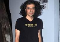 Hope to start my next film this year: Imtiaz Ali