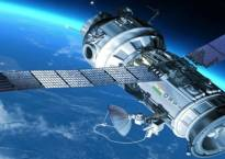 ISRO-NASA collaborate for NISAR satellite to study climate change and earthquakes