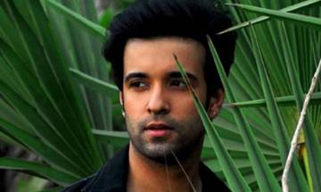 Don't want to do mediocre roles in films: Aamir Ali