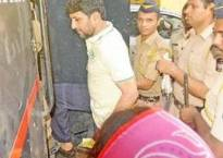 2002-03 Mumbai blasts: Life for 3 convicts; key accused gets 10 year jail