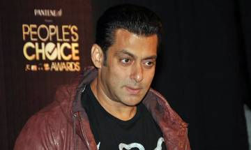 2002 Hit and Run Case: Neither drunk nor driving, says Salman Khan
