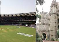 Bombay High Court to decide on fate of IPL clashes in Maharashtra
