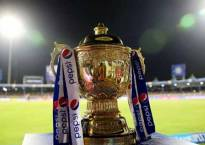 After relief from Bombay High Court, IPL to kick start from tomorrow