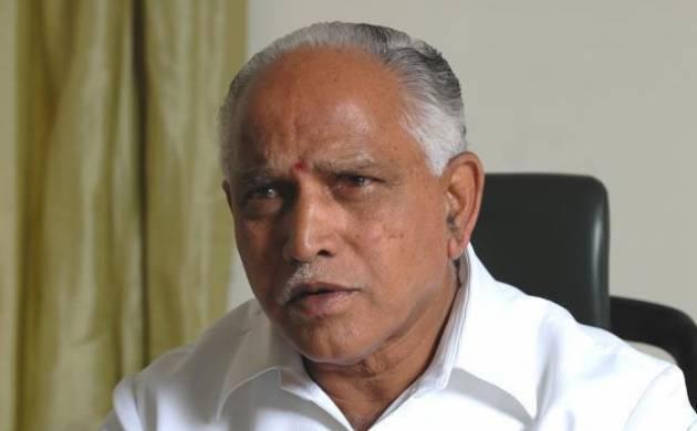 BJP's 'bad boy' Yeddyurappa returns in Karnataka as state chief; Punjab, UP get new faces