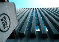 Ahead of Paris COP 21, World Bank introduces Climate Change Action Plan