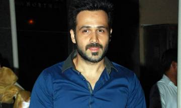 Azhar shows unknown facts about match-fixing: Emraan Hashmi