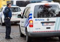 Key Paris attacks suspect Mohamed Abrini seized in Belgium, officials say