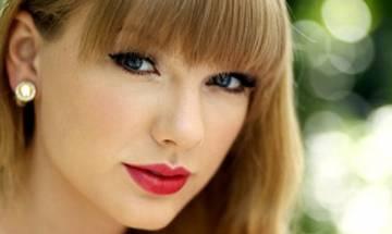 Taylor Swift renovates her USD 25 million home