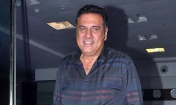 I miss Sajid Khan: Boman Irani on 'Housefull 3'