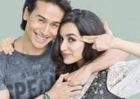 'Baaghi' could turn into a franchise film: Sabbir Khan