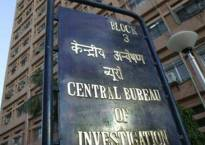 Notice to CBI Director in Bhanwari abduction-murder case