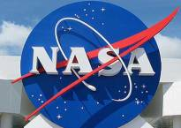 How NASA recovered the planet-hunting Kepler probe from emergency mode?