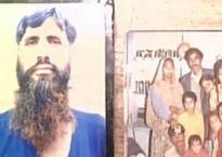 Indian prisoner Kirpal Singh dies in Pakistan's Kot Lakhpat Jail