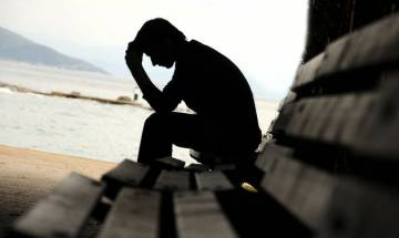 Depression may compound the risk of diabetes: says Study