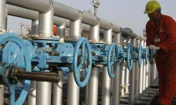 ONGC gets 25% discount on premium from United India, GIC Re