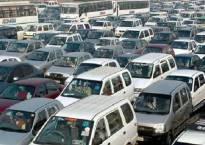 Odd-Even Phase 2: Arvind Kejriwal appeals Delhiites to make the scheme a success