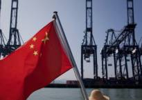China economy slows down to 6.7 pc amid signs of stabilisation