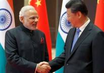 China seeks India's cooperation in various multilateral forums