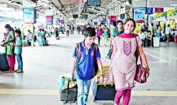 Bhubaneswar station becomes Wi-Fi zone