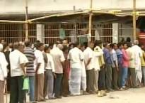 West Bengal Assembly elections 2016: Massive turnout to end second phase in 56 seats