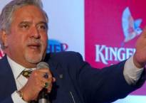 Mallya's group denies he diverted loan money to buy property abroad