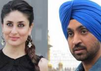 Diljit wishes 'Udta Punjab' was made by Punjabi film industry