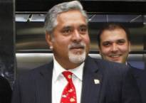 Vijay Mallya takes Rs 1.7-cr pay package from US brewery firm