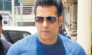 Salman Khan looking forward to Manoj Bajpayee starrer 'Traffic'
