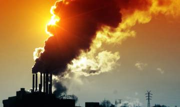 Fossil fuels could soon be phased out: study
